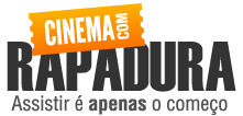 Cinema com Rapadura